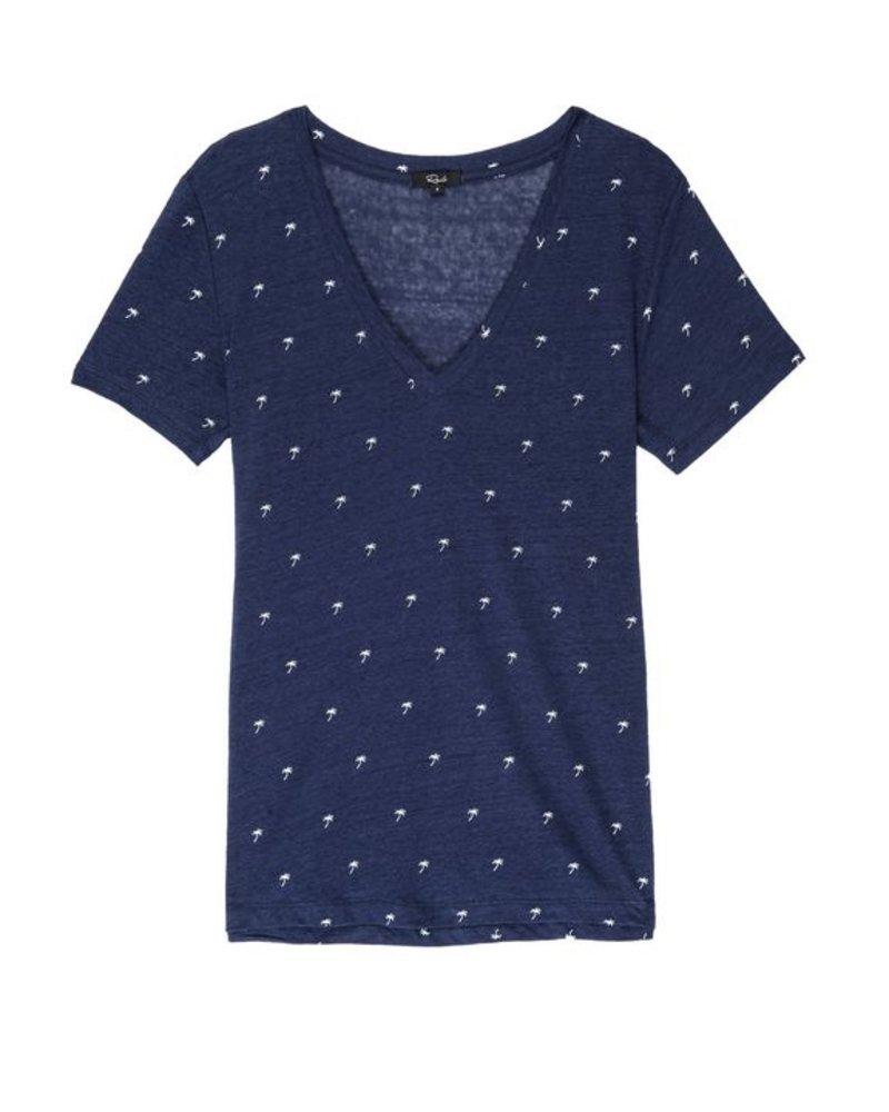 Rails Cara T Shirt