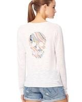 360 Sweater Jizelle