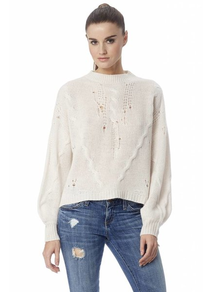 360 Sweater Lea Sweater