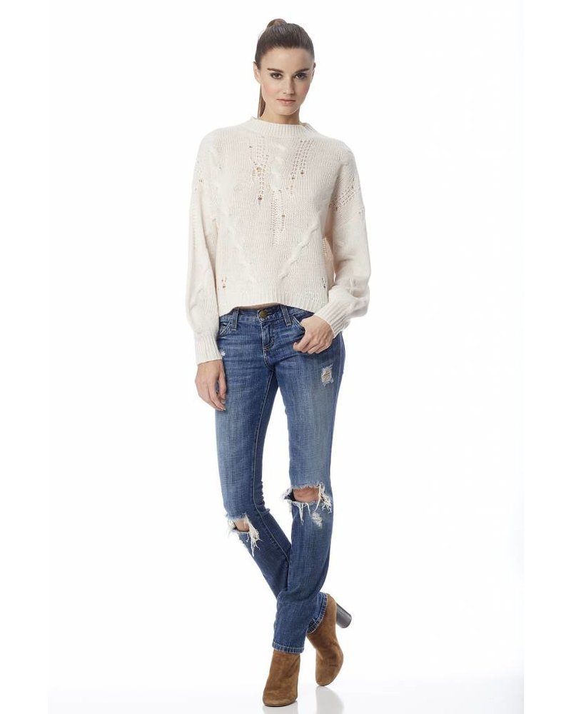 360 Sweater Lea Sweater