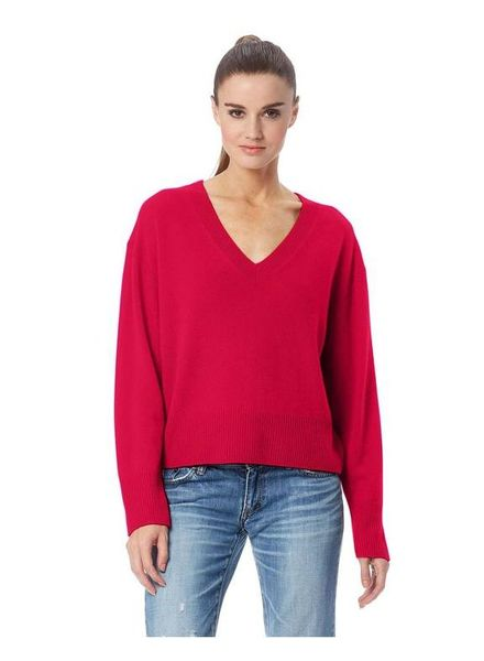 360 Sweater Lois Sweater