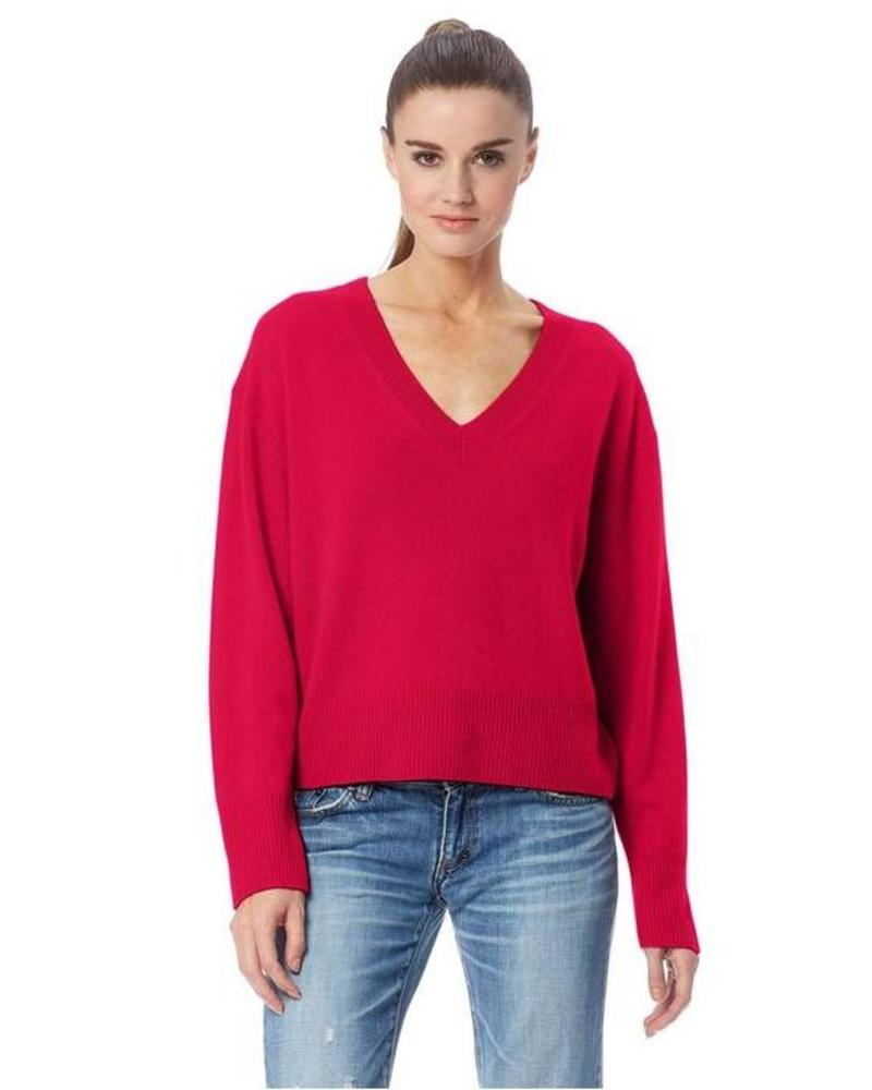 360 Sweater Lois Sweater