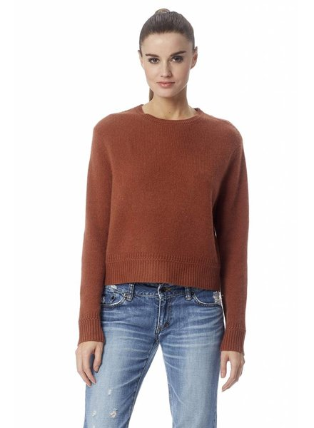 360 Sweater Mariana Sweater