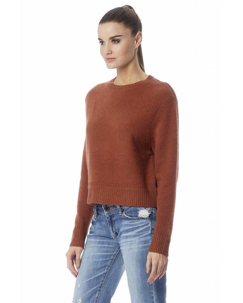 360 Sweater Mariana Sweater