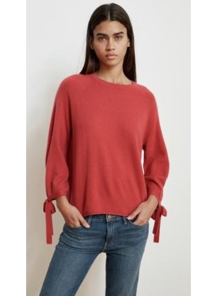 Velvet by Graham and Spencer Nicolette Sweater