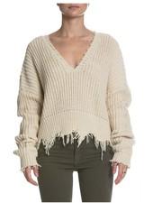 Elan V-Neck Sweater