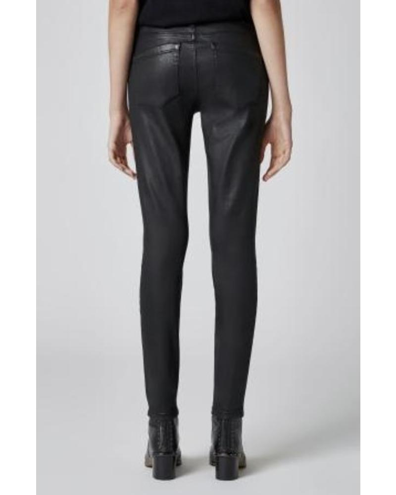 BlankNYC The Mercer Liquid Jean
