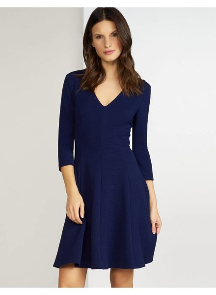 Hutch Sarah Dress