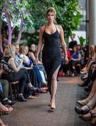 SELENE Gown