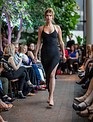 SELENE Gown (Black)