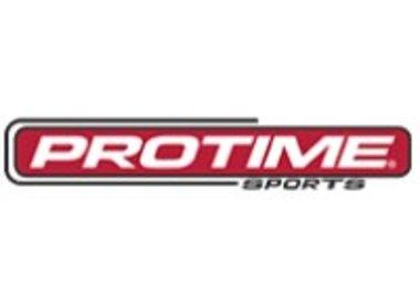 Protime