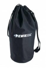 Kwikgoal Cone Carry Bag
