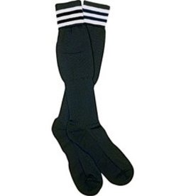 Official Sport Italian Ref Sock