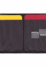 Official Sport Data Wallet