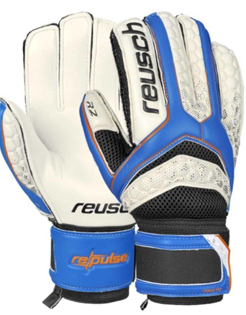 Reusch Pulse Prime R2 Glove