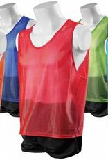 Kwikgoal Deluxe Scrimmage Vest