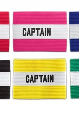 Kwikgoal Captain Arm Band