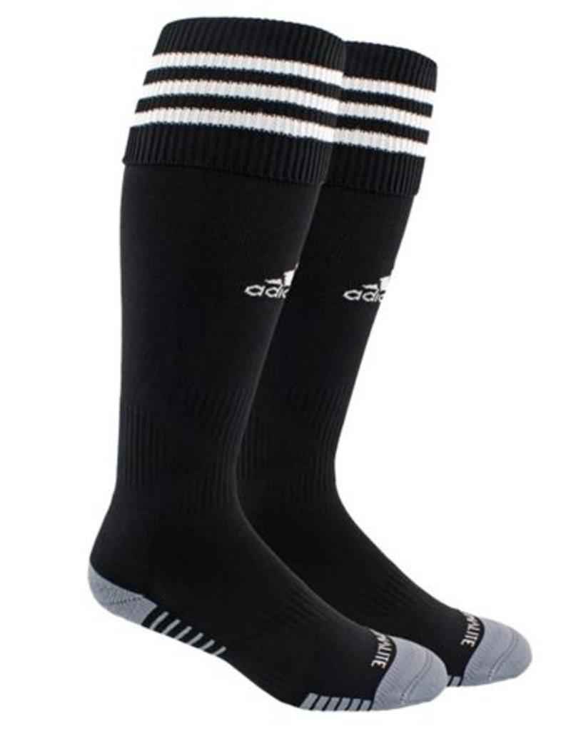 Adidas Copa Zone III