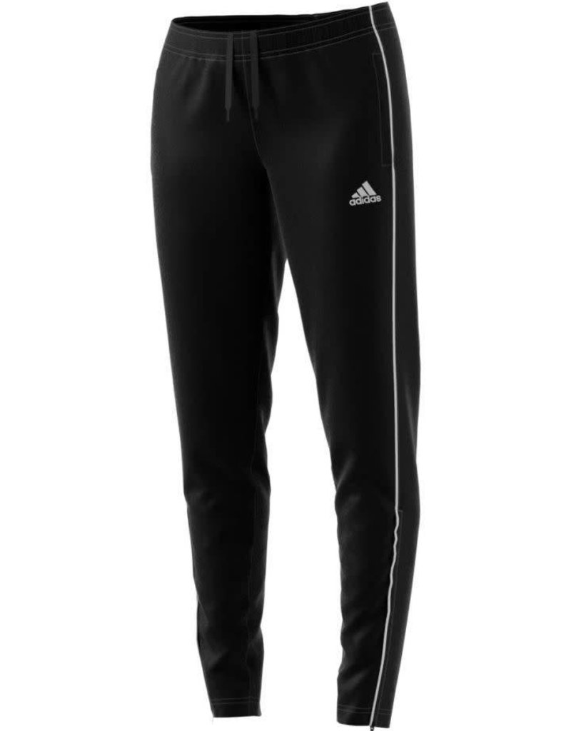 Adidas Core18 Training Pant