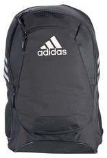 Adidas Stadium II Backpack Black
