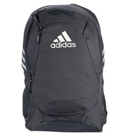 Adidas Inferno Stadium Backpack