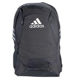 Stadium Backpack - Black