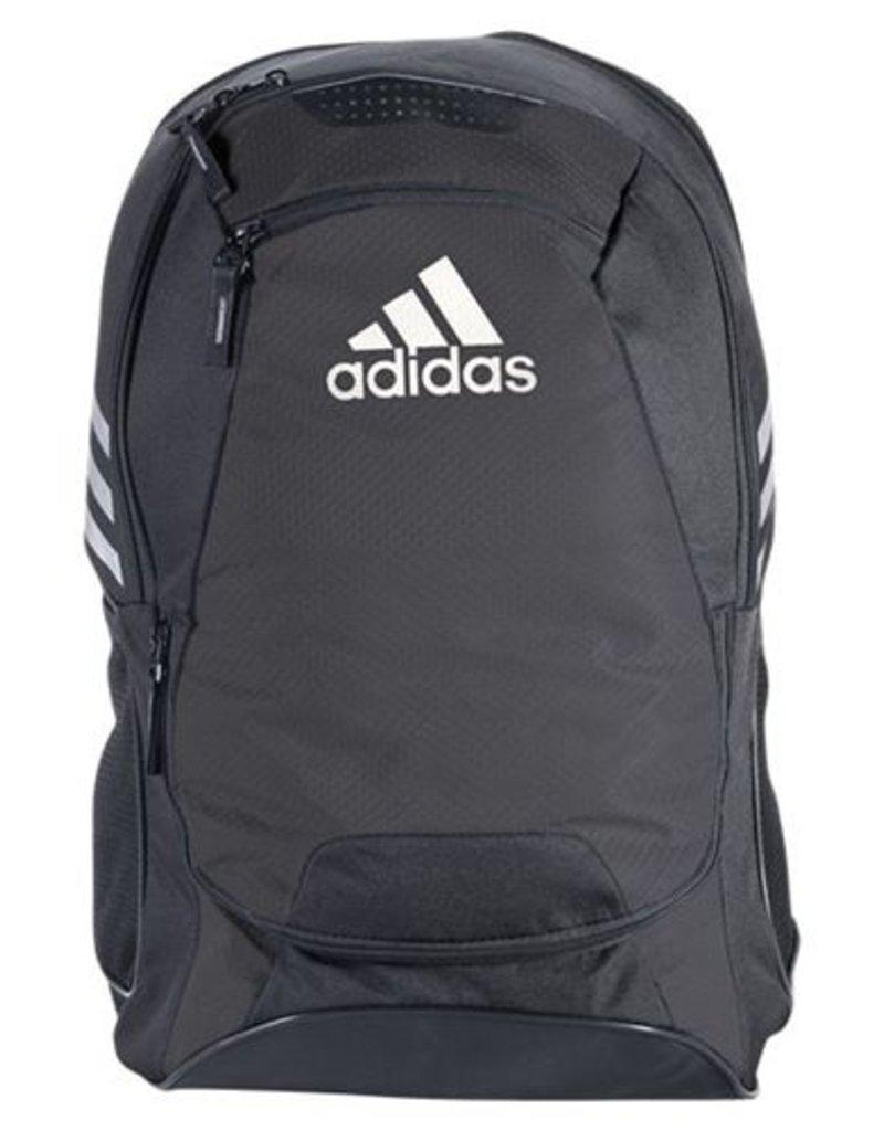 Adidas Inferno Stadium Backpack