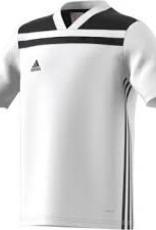 Adidas Inferno '18 Jersey