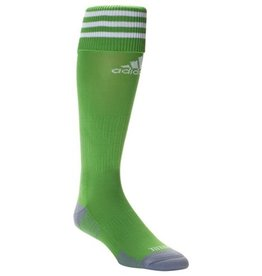 Copa Zone Cushion III Rave Green S (13C - 4Y)