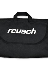 Reusch Reusch Keeper Glove Bag
