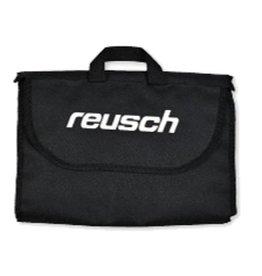 Reusch Reusch Keeper Glove Bag