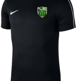 3R SS Park18 Training Top