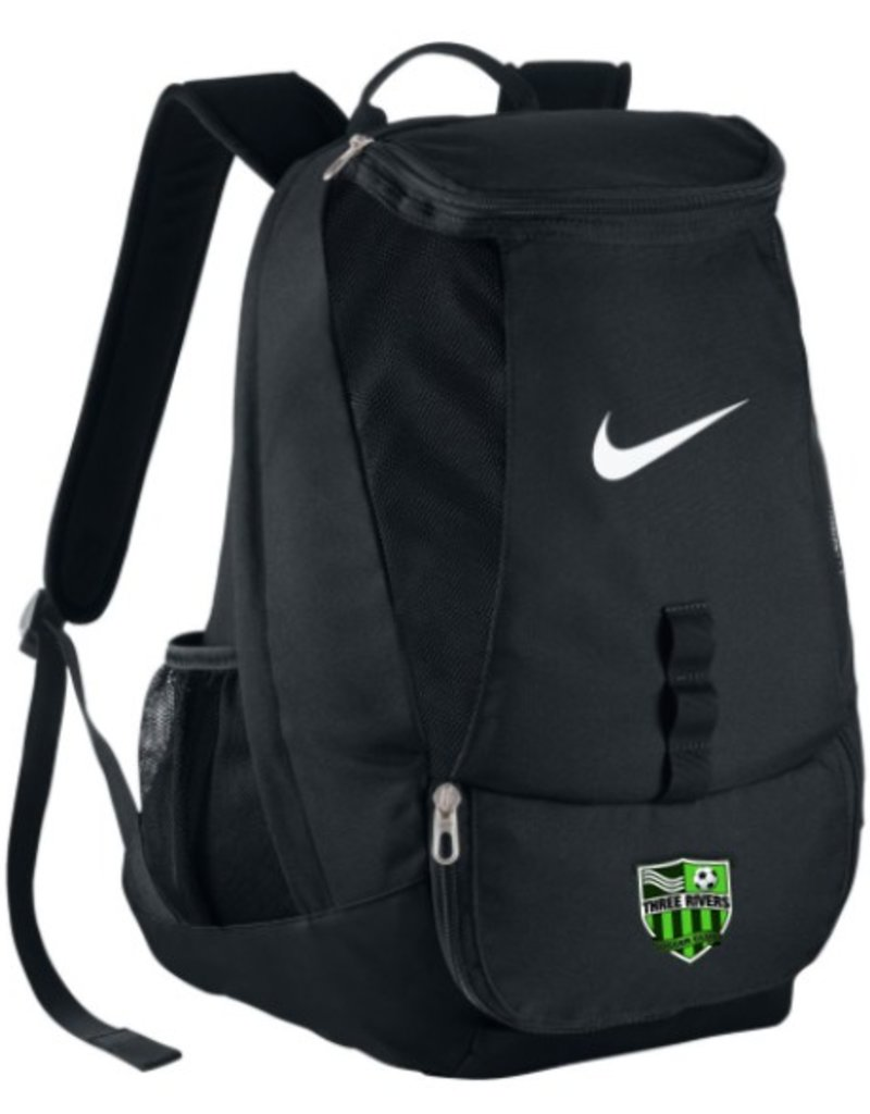 3Rivers Swoosh Backpack