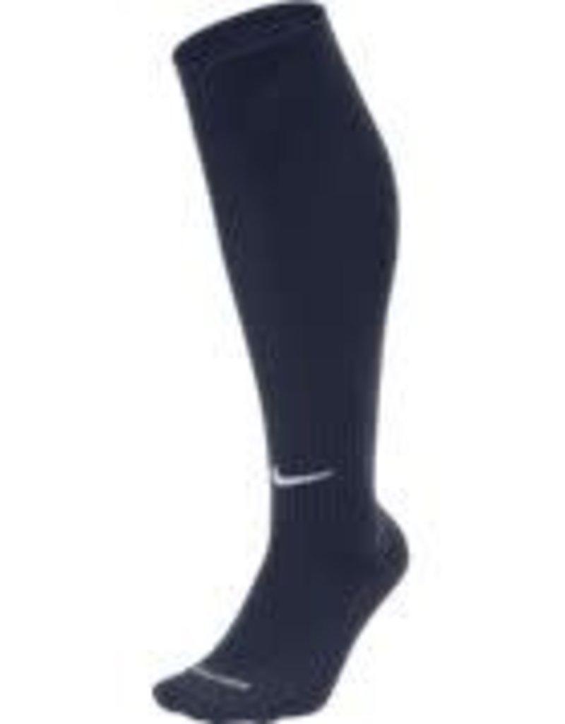 MV Classic Sock