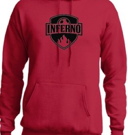 Inferno Core Fleece