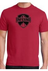 Inferno Core Blend SS Tee