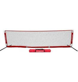PowerNet PowerNet Soccer Tennis Net