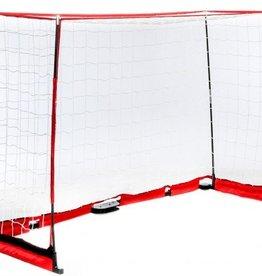 PowerNet PowerNet Futsal Soccer Goal 3m x 2m