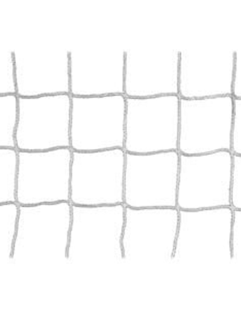Kwikgoal Replacement Net