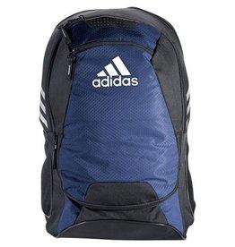 Stadium Team Backpack - Navy