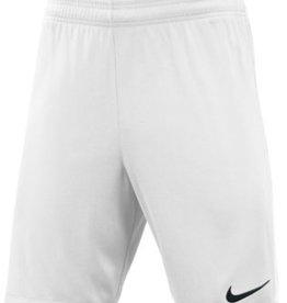 League Knit Short
