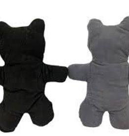 Huggle Hounds HUGGL HOUND USA MADE BEAR COURDEROY