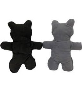 HUGGLE HOUNDS HUGGLEHOUNDS USA MADE BEAR COURDEROY