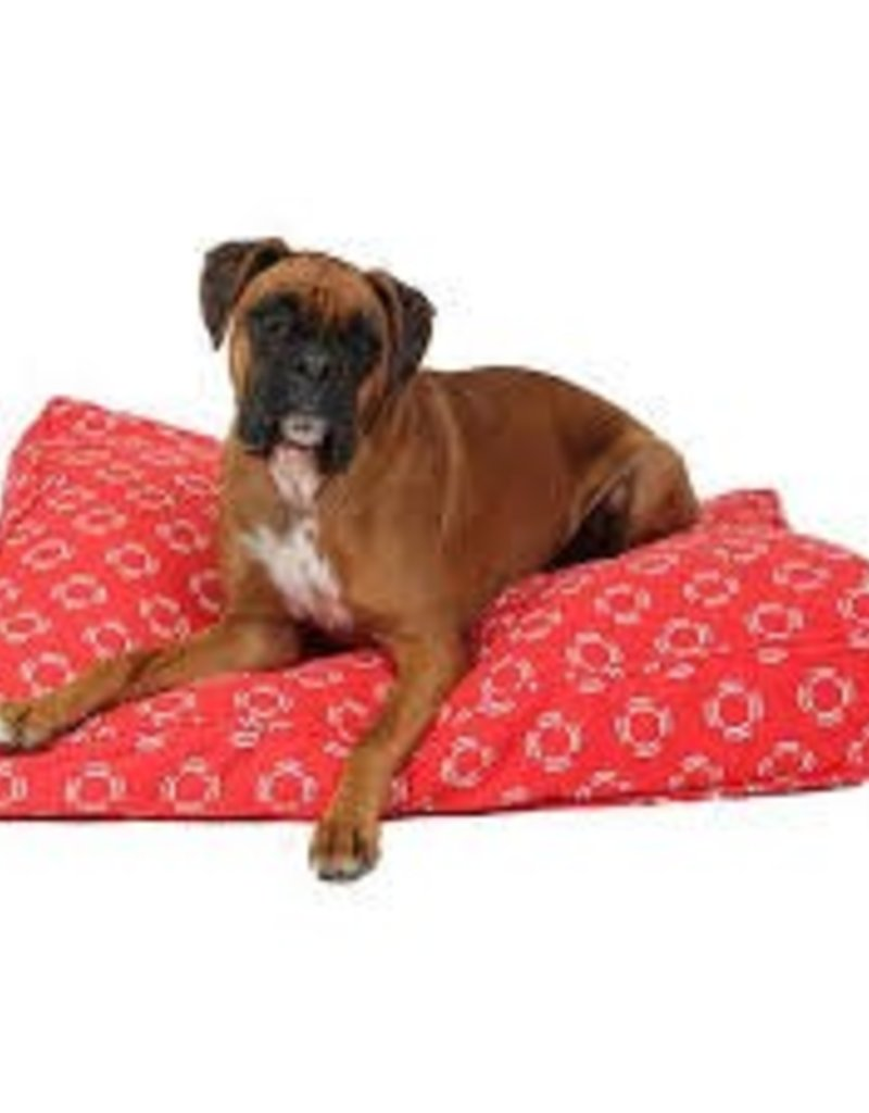Mollymutt Molly Mutt Bed Lady In Red Huge