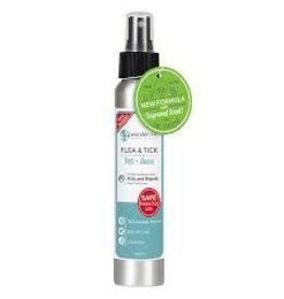 WONDERCIDE WONDERCIDE CEDAR SPRAY 4OZ