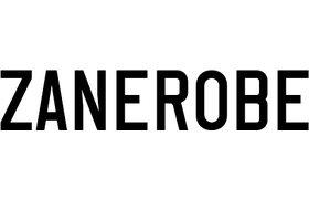 ZANEROBE