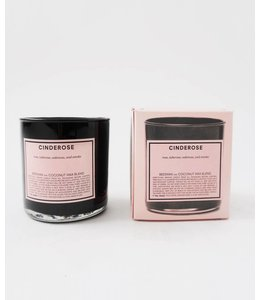 BOY SMELLS CHANDELLE CINDEROSE - ASSORTED