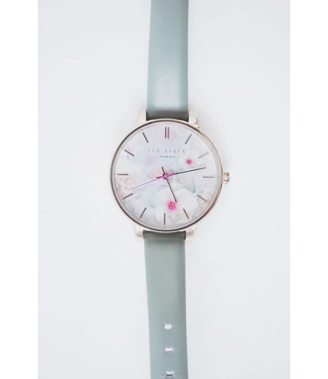 TED BAKER KATE WATCH - 5007 - FLORAL
