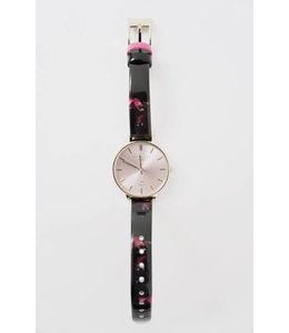TED BAKER WATCH - 5004 - ASSORTED