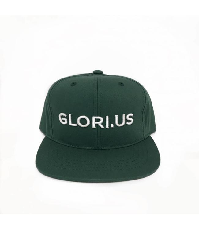 GLORIUS CAP KID - GLORIUS -